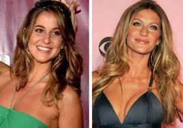 Did You Know, Selebriti Hollywood Ini Ternyata Memiliki Kembaran!
