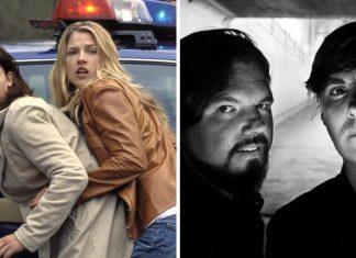 Gandeng Penulis Film 'Saw', Reboot 'Final Destination' Siap Diproduksi!