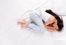 Coba Posisi Tidur Ini untuk Membantu Mengatasi Masalah Kesehatan