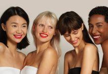 Amazon Meluncurkan Lini Produk Makeup Find