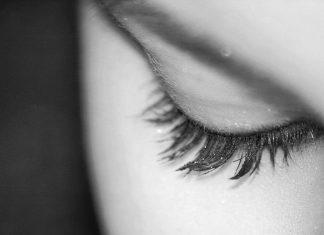 Cara Memasang Bulu Mata Palsu Bagi Pemula