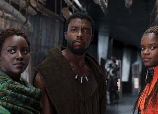 Kejutan dari Pengumuman Nominasi Oscar 2019