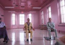 Film-Film yang Sedang Tayang di Bioskop Akhir Pekan Ini