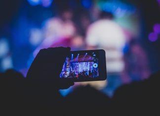 Rekomendasi 6 Aplikasi Smartphone untuk Mengedit Video