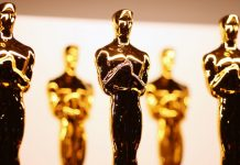 Maraton Film Nominasi Best Picture Oscar 2019