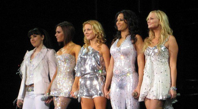 Telah Lama Dinanti, Spice Girls Bersiap Menggelar Tur Konser Reuni