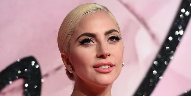 Haus Beauty, Lini Makeup Terbaru Lady Gaga