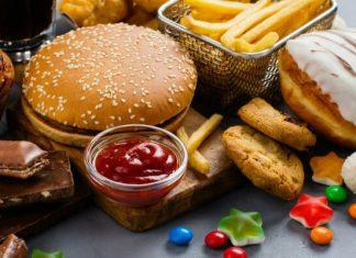 Jenis-Jenis Makanan yang Lebih Buruk Daripada Gula