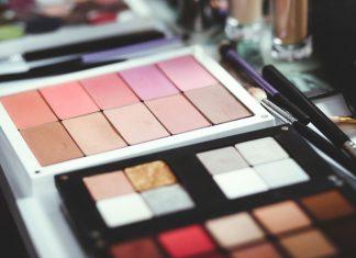 Rekomendasi Palet Eyeshadow dari Brand Lokal