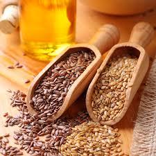 5 Bahan Makanan Ampuh untuk Perangi Kulit Kering