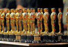 Setelah Dikecam, The Academy Putuskan Semua Kategori Oscar 2019 Akan Dibacakan Live