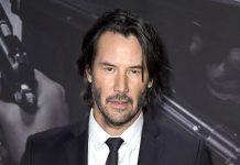 Keanu Reeves Tolak Tawaran Film Marvel Demi 'John Wick 3'?