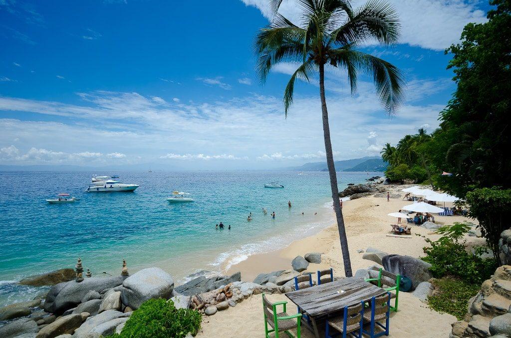 5 Destinasi Wisata Romantis di Dunia, Biar Hubungan Makin Hangat dan Lekat
