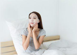 5 Rekomendasi Sheet Mask untuk Wajah Sehat Tanpa Ribet