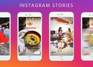 5 Aplikasi Untuk Bikin Instagram Stories Kamu Makin Kece Sejak Instagram meluncurkan Instagram Stories pada Agustus 2016 dan sekarang kayaknya udah jadi bagian dari keseharian kita ya, Ladies. Nggak jarang, sekarang banyak yang lebih sering update di Instagram Stories dibanding di feed. Apalagi kalau kamu mau mempertahankan feed kamu biar tetep ~aesthetic~. Walaupun terus bertambah, fitur di Instagram Stories tetap aja terbatas. Nah, supaya update kamu di IG Stories tetep seru, kamu bisa menggunakan bantuan dari aplikasi-aplikasi ini, Ladies! 1. Unfold Aplikasi yang satu ini menawarkan layout yang simpel. Kamu bisa menyatukan klip video dan foto dalam satu frame, menambahkan gambar untuk background, dan menambahkan teks. Bekerja sama dengan Unsplash, kamu bisa pilih stock photo dari galeri mereka, Ladies. Selain seri yang tersedia gratis dan udah lumayan banyak pilihannya, mereka juga menawarkan in-app purchase untuk beberapa seri. Biasanya dijual dengan harga Rp15.000 atau Rp29.000 dan tersedia untuk iOS dan Android. Tapi kalau kamu suka menambahkan teks dengan font-font lucu, sayangnya aplikasi ini belum menawarkan banyak font. Untuk mengakalinya, mungkin kamu harus edit di beberapa aplikasi berbeda. Download: iOS dan Android. 2. Canva We looove Canva! Berguna banget untuk desain bermacam-macam, mulai dari poster, CV, banner untuk blog, thumbnail YouTube, dan masih banyak lagi. Baru-baru ini mereka menambah template untuk Instagram feed dan juga Instagram Stories. Selain bisa diakses lewat PC, kamu juga bisa menggunakan aplikasinya kapan aja. Ada banyak buanyak banget template, foto untuk background serta segala 'aksesoris' tambahan gratis yang bisa kamu gunakan. Download: iOS dan Android. 3. InShot Salah satu aplikasi yang multi guna banget. Bisa untuk edit foto dan video, otomatis kamu juga bisa pakai aplikasi ini untuk edit Instagram Stories kamu. Tinggal pilih aspek rasio 16:9 dan edit sesuka hati. Kamu juga bisa menambahkan musik dan efek supaya postingan kam