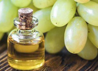 Manfaat Cantik dan Sehat dari Grapeseed Oil