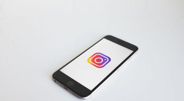 List Viewer Instagram Story Hilang setelah 24 Jam, Pengguna IG Marah-Marah di Twitter
