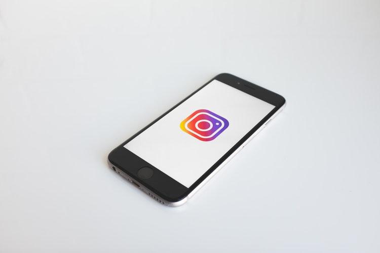 List Viewer Instagram Story Hilang setelah 24 Jam, Pengguna IG Marah