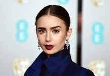 11 Inspirasi Make Up dari Karpet Merah BAFTA Awards!