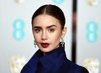 11 Inspirasi Make Up dari Karpet Merah BAFTA Awards!
