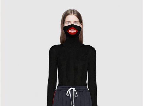Dari Katy Perry Hingga Gucci, Ini Dia Fakta tentang Desain Blackface yang Perlu Kamu Ketahui
