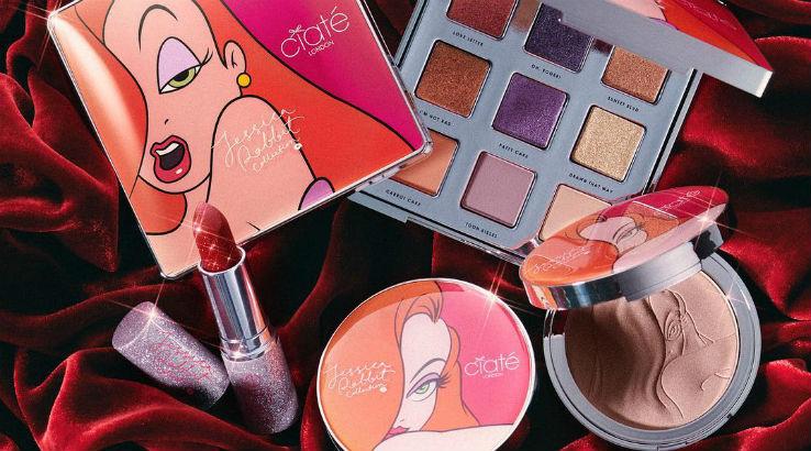 Koleksi Makeup Terbaru Ciate London Ajak Kamu Bertualang ke Toontown