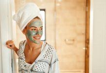5 Rekomendasi Masker Malam Kualitas Unggulan