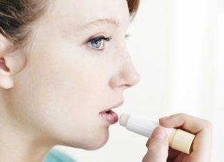 Inilah Daftar Lip Balm SPF yang Bisa Melindungi Bibir dari Bahaya Sinar Matahari