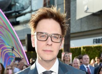 James Gunn Kembali Dipanggil Disney dan Tangani Guardians of the Galaxy Vol. 3