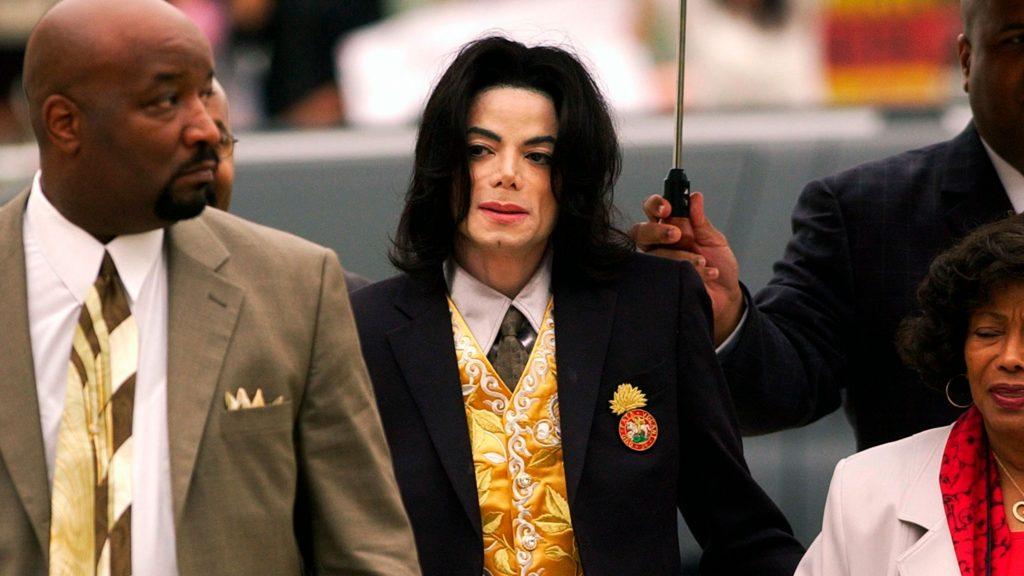 Keluarga Michael Jackson Tetap Tidak Percaya Tuduhan di 'Leaving Neverland'