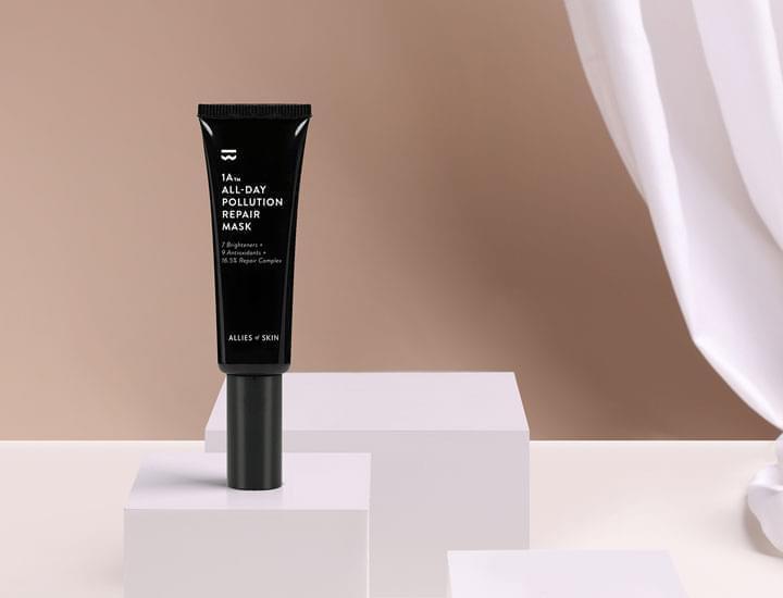 Rekomendasi Skincare Anti Polusi, Buat Kamu yang Sering Terpapar Polutan