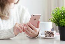 Sebel iPhone Selalu Lacak Keberadaanmu? Begini Langkah-langkah Mengatasinya