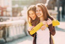 Waspada, Inilah Ciri-ciri Kamu Memiliki Sahabat yang Posesif