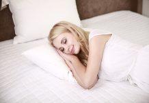 Faktanya, Kepribadian Seseorang Mempengaruhi Pola Tidurnya