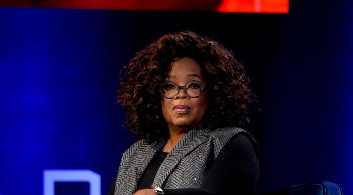 HBO Rilis Leaving Neverland, Wawancara Oprah bersama Michael Jackson tahun 1993 Kembali Disorot