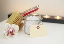 DIY Body and Face Scrub: Skincare Alami, Mudah dan Cepat