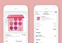 """Belanja Lebih Mudah, Instagram Kini Luncurkan Fitur """"Checkout"""""""