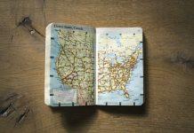 Buku-Buku dari Solo Traveler Wanita yang Menginspirasi untuk Melihat Dunia