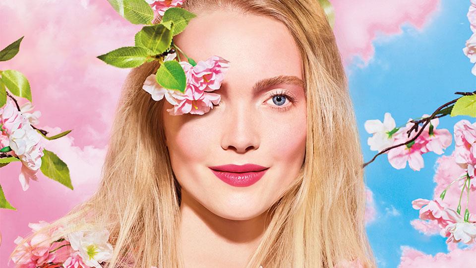 Manisnya Koleksi Musim Semi dari Kosmetik MAC