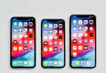 Yuk, Intip 10 Pemenang Kontes Foto Shots on iPhone 2019