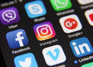 """Tingkatkan Perlindungan Privasi Pengguna, Facebook dan Instagram Ciptakan Fitur """"Not Without My Consent"""""""