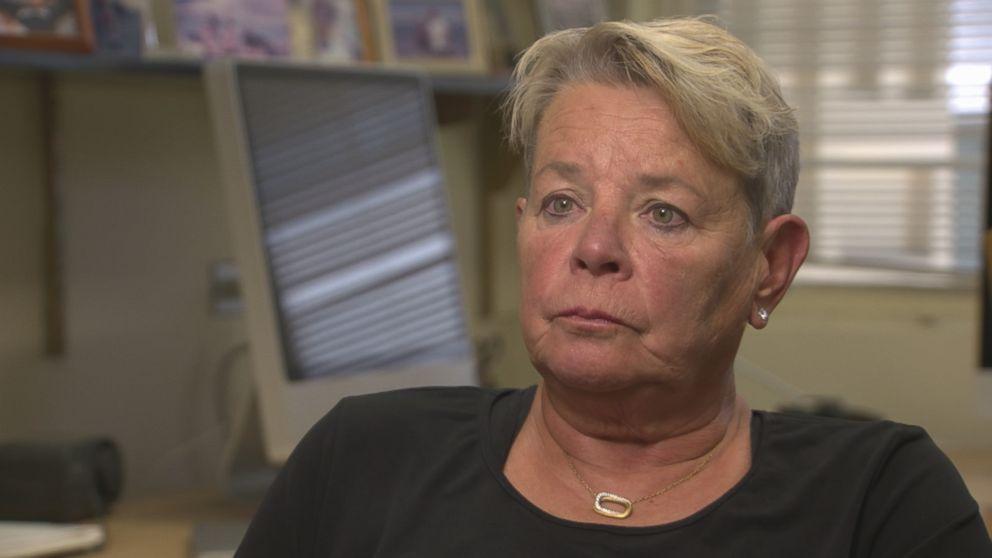 Elizabeth Holmes dan Theranos: Penipuan Besar untuk Setetes Darah