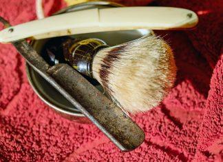 Lihat Perbedaan Waxing, Laser, dan Shaving untuk Menghilangkan Rambut di Badan