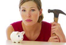 7 Kebiasaan Buruk yang Bikin Dompet Tipis