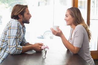 Pertimbangkan Kembali Hubungan dengan Pasanganmu Jika Muncul Tanda Ini, Ladies