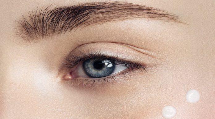 5 Produk Rekomendasi Eye Cream Berdasarkan Kegunaan Masing-masing
