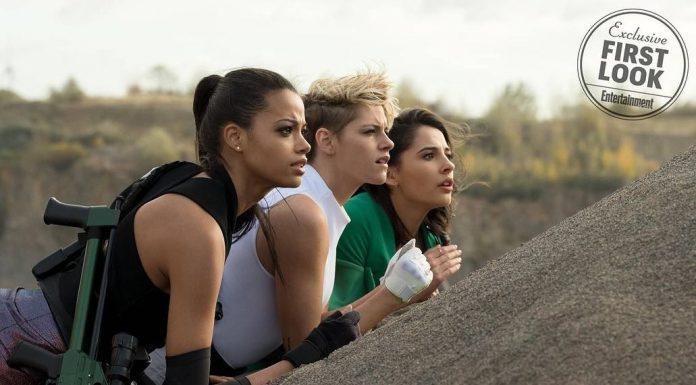 Bocoran Film Charlie's Angels Terbaru, Tayang Tahun 2019 Ini Lho!