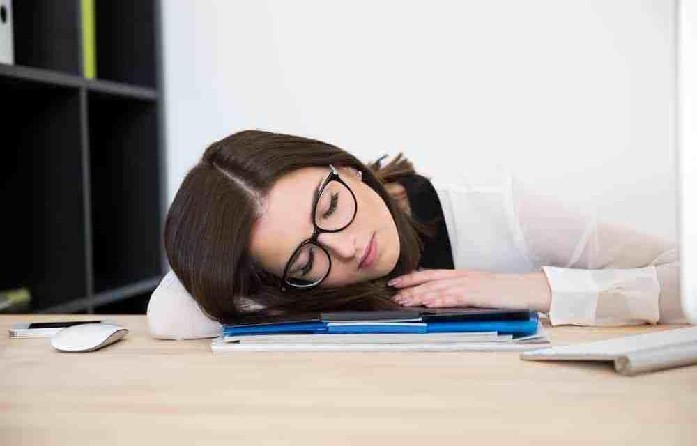 Cara Murah Meningkatkan Kesehatan Mental, Anti Stres!