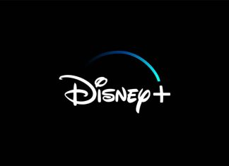 Disney Plus, Layanan Streaming Murah Pesaing Berat Netflix