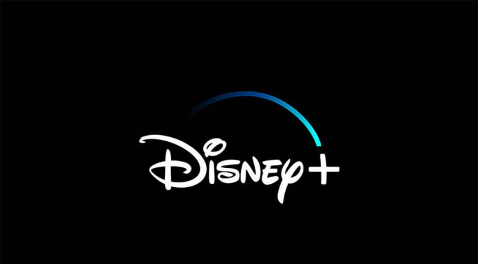 Disney Plus, Layanan Streaming Murah Pesaing Berat Netflix